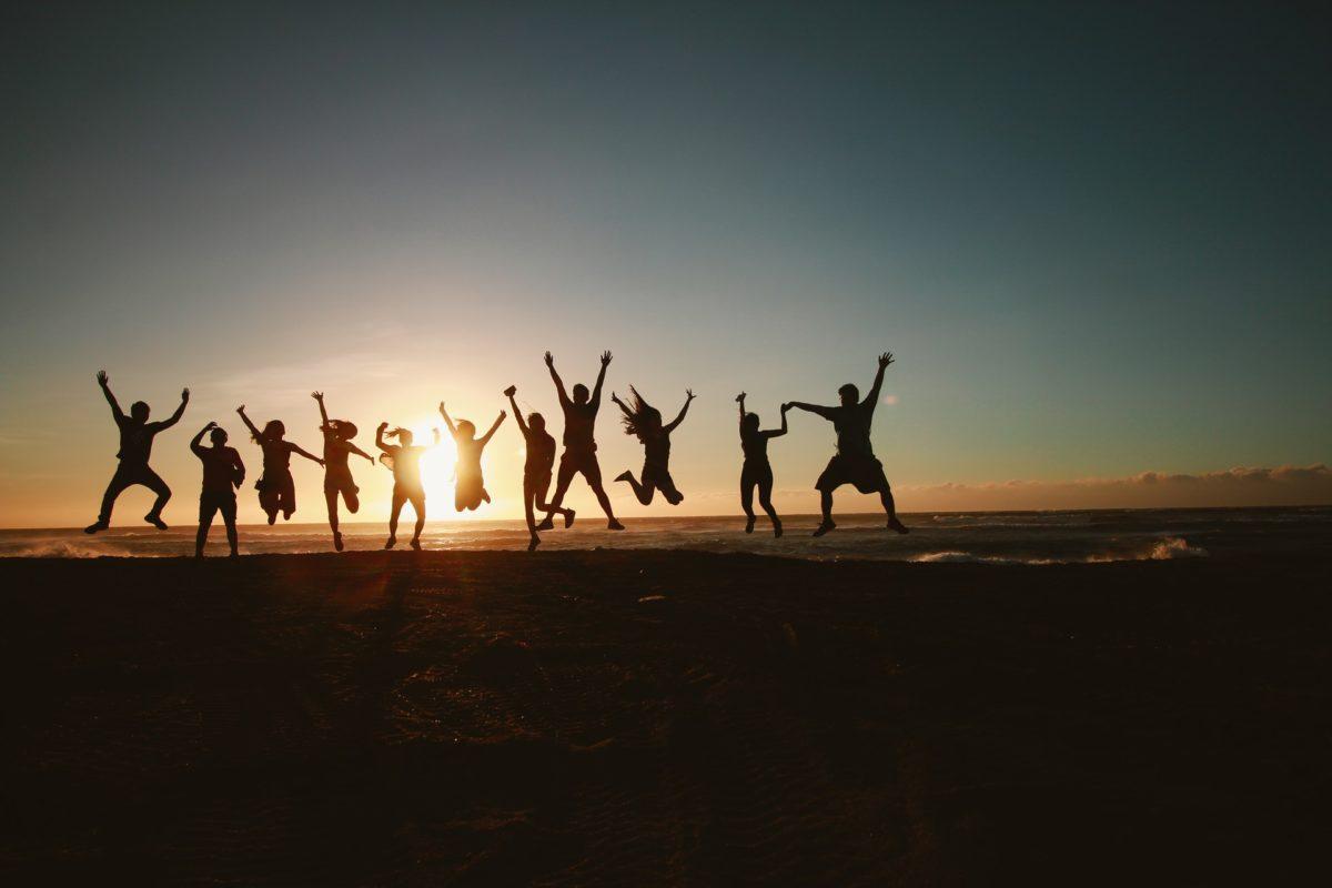 teamwork entrepreneurship