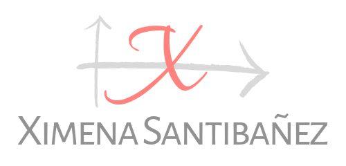 Ximena Santibañez